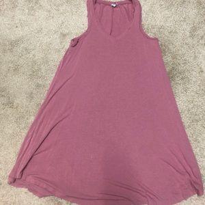 Z supply dress